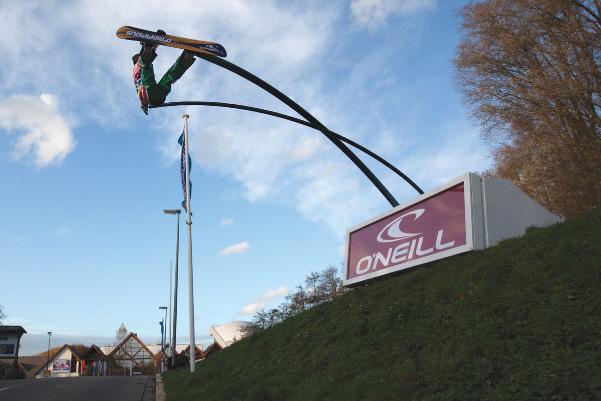 oneill-billboarder-n02