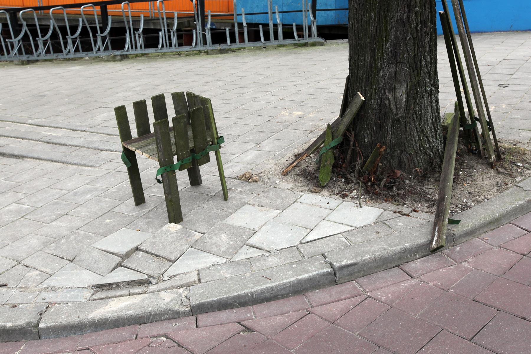 streetfurniture-pt1-05