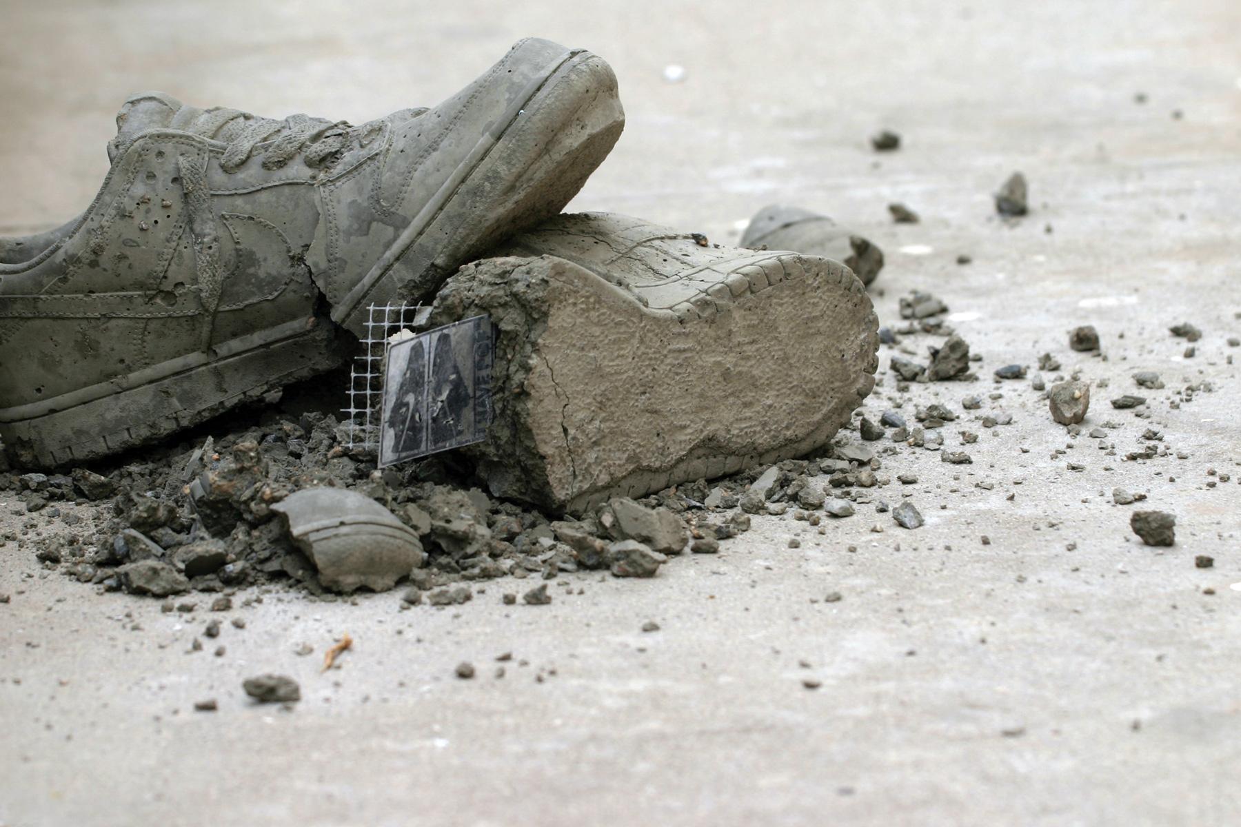 concrete-dunks-04-broken