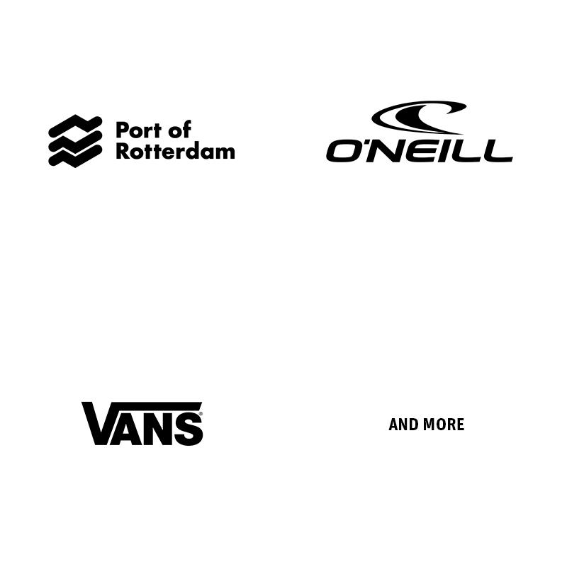 logos-02