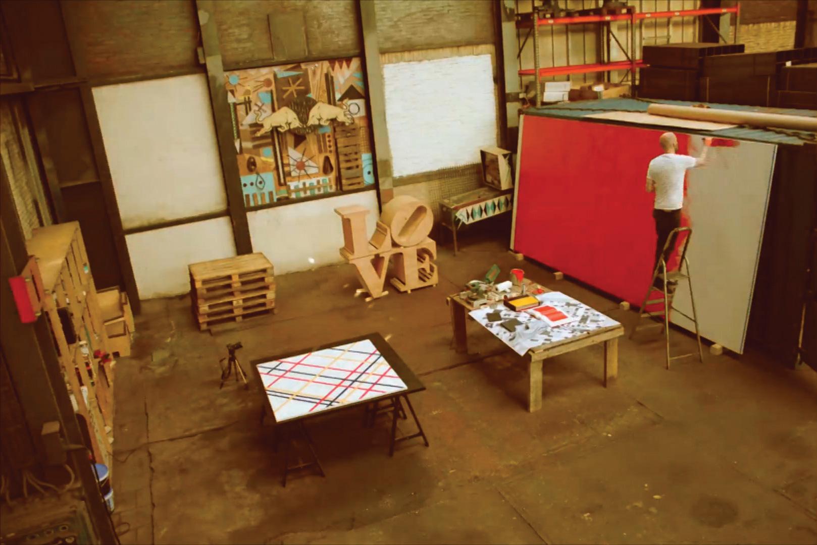 redbull-creativestudio-02