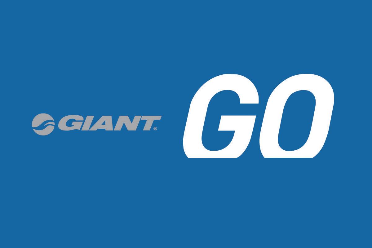 giant-go-n05
