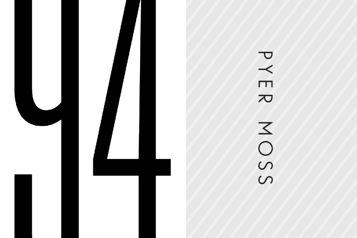 pyermoss-online-n023